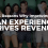 3 Reasons Why Improving the Fan Experience Will Drive Revenue