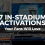 7 In-Stadium Activations Your Fans Will Love  (2018)