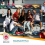Special Olympics World Games 2019 in Abu Dhabi help families support their loved ones by sharing their best moments with BriziCam