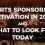 Sports Sponsorship Activation in 2021 and What to Look for Today