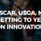 NASCAR, USGA, NHL – Getting to Yes on Innovation